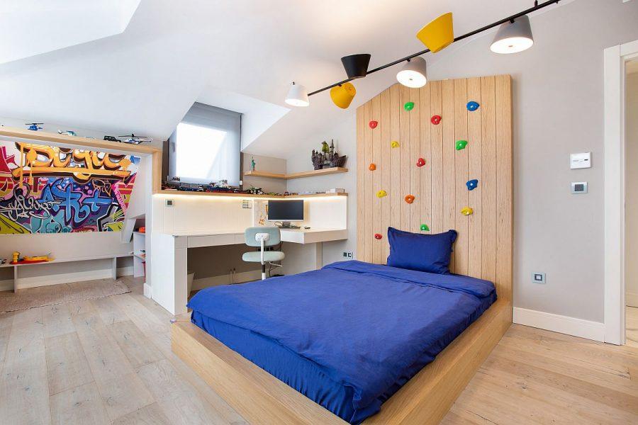 غرف نوم اطفال جديدة بالرياض