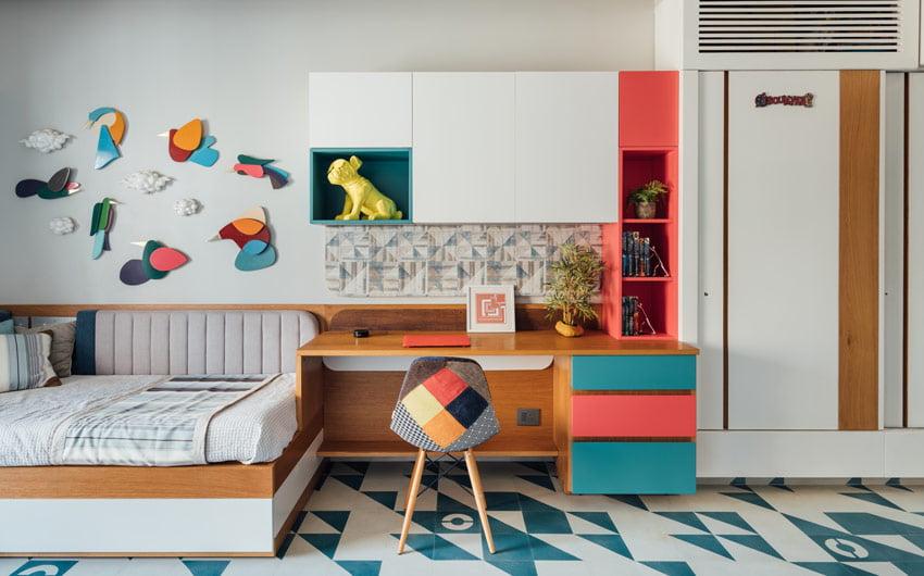 غرف نوم شباب للبيع بالرياض