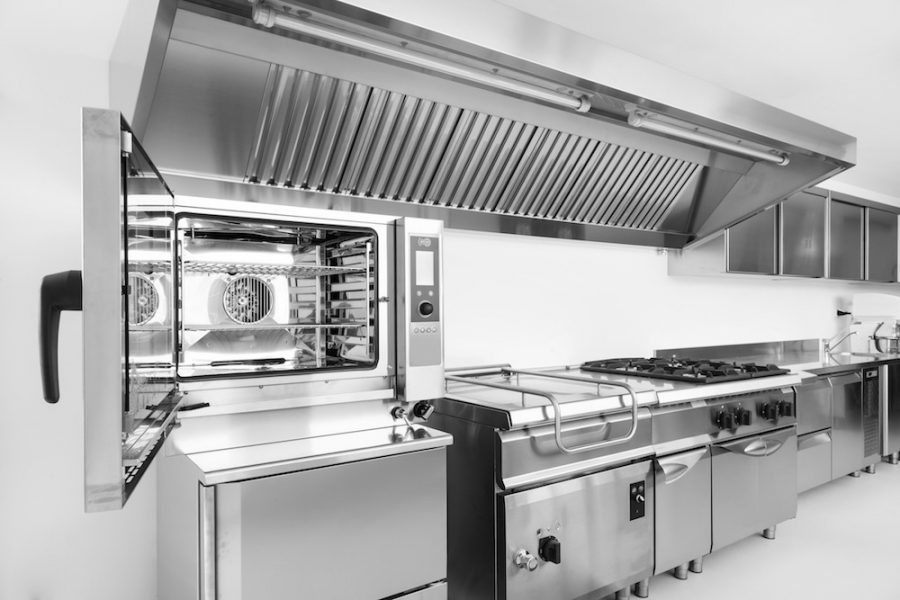 شراء معدات مطاعم مستعملة بحي الياسمين